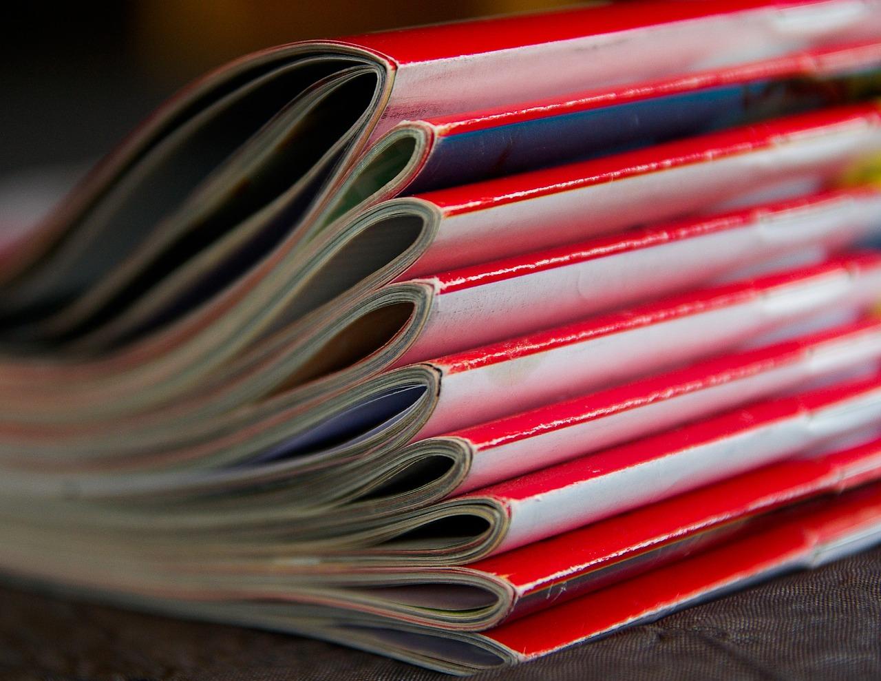 Comment écrire un bon article pour une revue scientifique ?