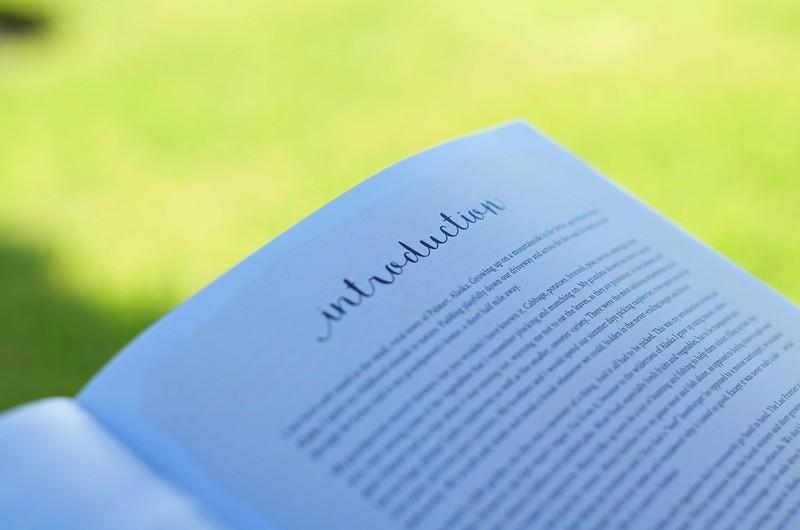 Ecrire une bonne introduction générale pour sa thèse