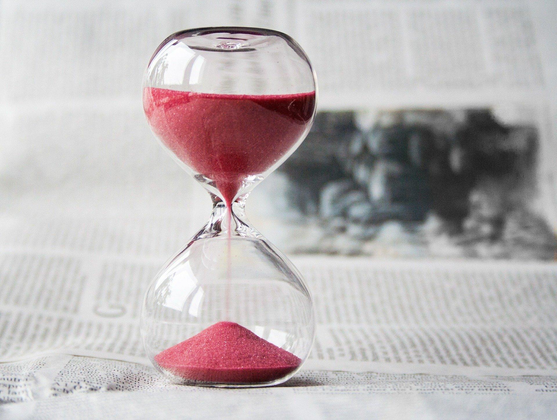 Faire une thèse, ça prend combien de temps ?
