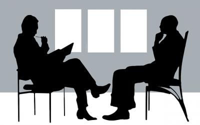 Les relations avec son directeur de thèse : pourquoi est-ce (parfois) si difficile?